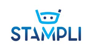 Stampli